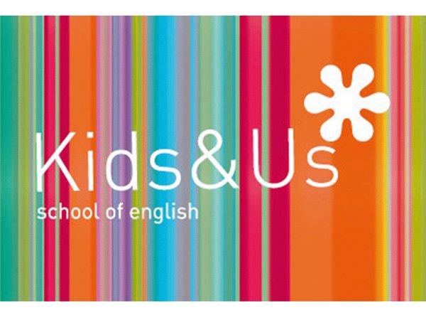 kids-us-english